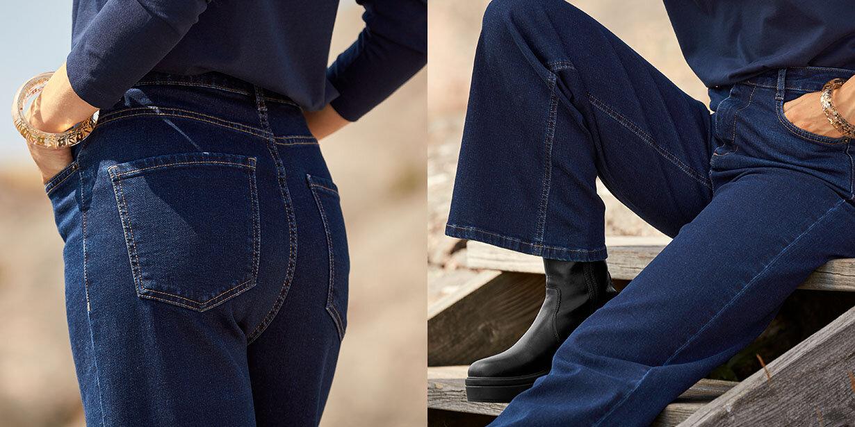 -30% på bukser*